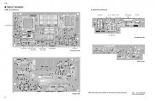 Buy JVC P-80 -CIRCUIT DIAGRAM-E Service Manual by download Mauritron #252612