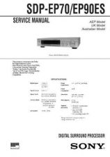 Buy SONY SLV-662HF by download #105123