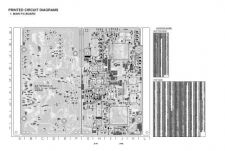 Buy CIRCUIT Service Information by download #110698