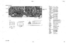 Buy JVC P150 CD1 C Service Manual by download Mauritron #252552