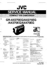 Buy Sharp GR-D72US Y 32US Service Manual by download Mauritron #209692