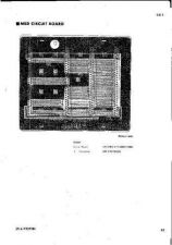 Buy JVC US1_PCB5_E Service Manual by download Mauritron #255625