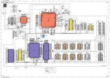 Buy JVC ELS01X OV2 J Service Manual by download Mauritron #250873