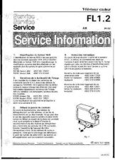 Buy PHILIPS 72719012 by download #102455