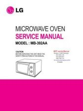 Buy LG MB392A-micro by download #106090