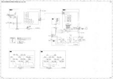 Buy JVC EZ30 PL(E) Service Manual by download Mauritron #251142