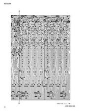 Buy Yamaha MG124 PL C Manual by download Mauritron #257747