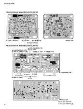 Buy Yamaha ELK 10 BL Manual by download Mauritron #256642