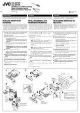 Buy JVC fsun3121-t451 Service Manual by download Mauritron #273165