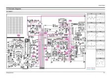 Buy SAMSUNG WS28W64N 10_Schematic Diag by download #107119