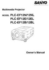Buy Fisher PLC-EF10EL Manual by download Mauritron #216159