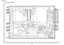 Buy Sharp VLMC500405 Service Manual by download Mauritron #210988