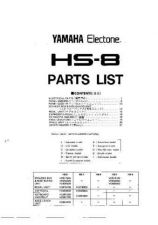 Buy JVC HS7-6-5-4 PCB2 E Service Manual by download Mauritron #251450