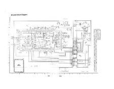 Buy SR7-792BA Service Information by download #113717