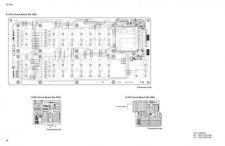 Buy Yamaha EL700 BL E Manual by download Mauritron #256570