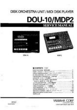 Buy JVC MD8 SM3 C Service Manual by download Mauritron #251830