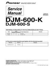Buy Pioneer R2618 Manual by download Mauritron #228124
