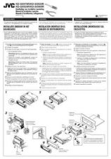 Buy JVC kdsx_909_924_925_979_instal Service Manual by download Mauritron #273518