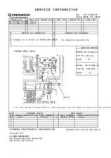 Buy C48165 Technical Information by download #117457