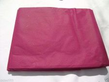 Buy 12 Tablecloths Disposable tablecloths for the wedding, parties, picnic dinner