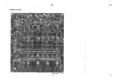 Buy Yamaha MC-400 PCB2 E Manual by download Mauritron #257647