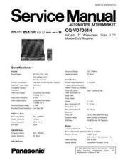 Buy Daewoo sm00cqvd7003n 2 Manual by download Mauritron #226756
