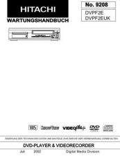 Buy Hitachi No 9208G Manual by download Mauritron #225365