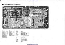 Buy Yamaha HS80M 50M INS C Manual by download Mauritron #257306
