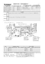 Buy A51039 Technical Information by download #116881