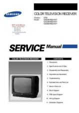 Buy SAMSUNG CK5039VR5S CK5339VR5S CK5085VR5S S15A CHAS by download #106663