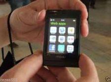 Buy Modu T - Black (Unlocked) Cellular Phone 2 GB 3G GSM Mobile Phone smartphon