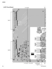 Buy Yamaha DSP5D PCB13 C Manual by download Mauritron #256276