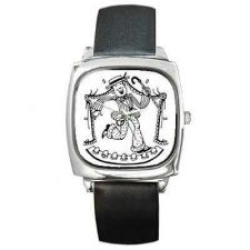 Buy Actor Entertainer Stage Performer Art Wrist Watch