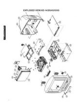Buy u43ev Technical Information by download #116235