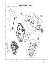 Buy LG AL152W~3 by download #101716