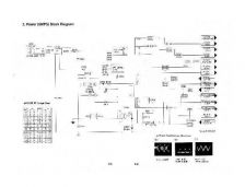 Buy SR10200A Technical Information by download #116072