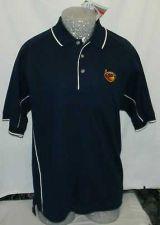 Buy new with tags atlanta thrashers hockey short sleeve polo large shirt