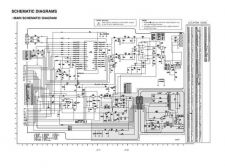 Buy FFH-1920 CIR PCB1 Service Information by download #111854