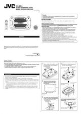 Buy JVC LVT1544-002A Service Manual Schematic Circuit. by download Mauritron #271839