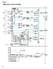 Buy JVC EMX66M BLOCK Service Manual by download Mauritron #251049