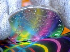 "Buy 1881-S, DMPL ? PL? Morgan Dollar, ""FLASHY-FROSTY-SPARKLE-RAZOR SHARP, REFLECTIVE"