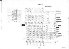 Buy Yamaha E50 PCB3 E Manual by download Mauritron #256433