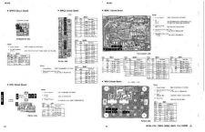 Buy Yamaha HE3 PCB1 E Manual by download Mauritron #257240