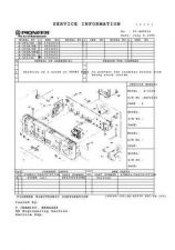 Buy A49016 Technical Information by download #116705
