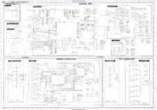 Buy Yamaha HE4 SM E Manual by download Mauritron #257249