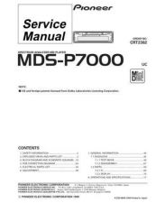 Buy Pioneer C2382 Manual by download Mauritron #227249