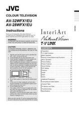Buy Yamaha AV-21QS5SP-50072417-EN Operating Guide by download Mauritron #246717