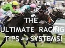 Buy Four Of My PREMIUM Horse Betting Systems at a Discount Price( Limited Offer )