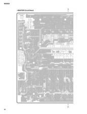 Buy JVC M3000-PW3000M CB20 C Service Manual by download Mauritron #251689