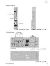 Buy Yamaha DSP5D PCB15 C Manual by download Mauritron #256278